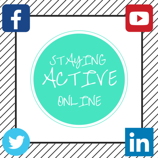 staying-active-online